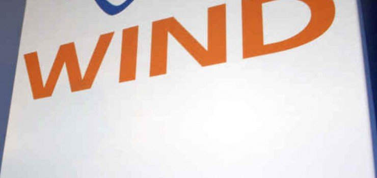 modulo rimborso wind