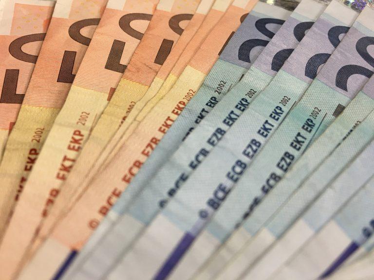 money 1163230 1920 768x576