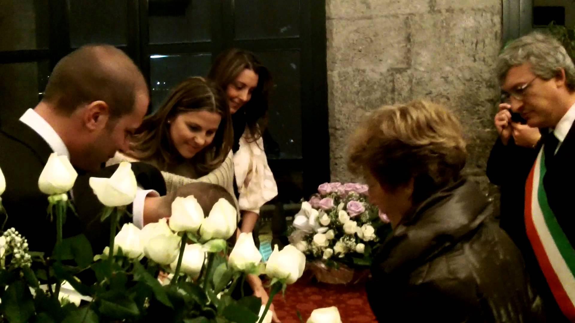 Auguri Matrimonio Testimone : Requisiti per testimone matrimonio in comune
