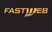 Numero verde Fastweb assistenza