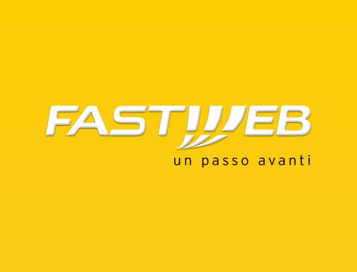 numero verde fastweb per non clienti