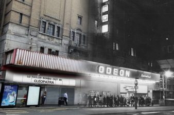 odeon_cinema_thennow