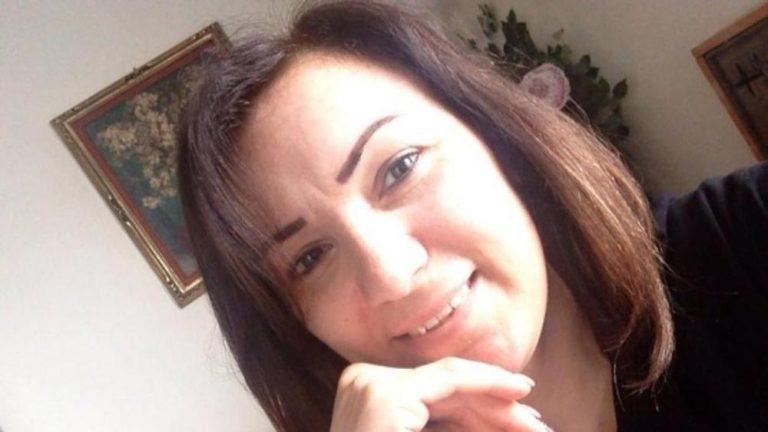 Slavica Kostic, la donna uccisa a Trieste dall'ex marito