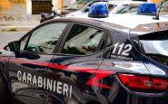 Quanto guadagna un carabiniere in pensione