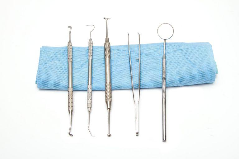 quanto guadagna un medico chirurgo