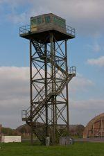 raf upper heyford abandoned base 2 640x960