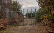 raf-woodbridge-abandoned-east-gate