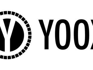 reso yoox tempi