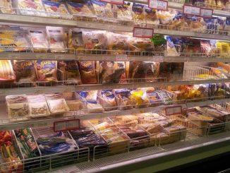 scaffale_pasta_fresca_supermercato-F130220181807