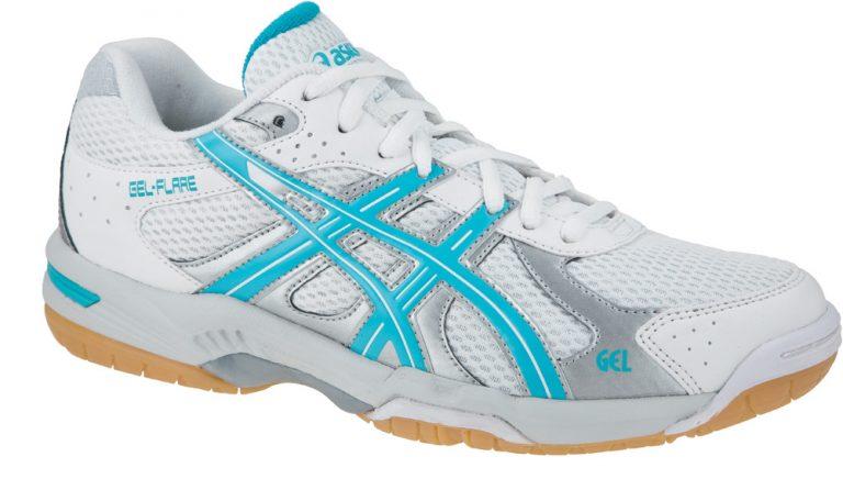 lowest price 35223 9fd19 Come lavare le scarpe da ginnastica a mano