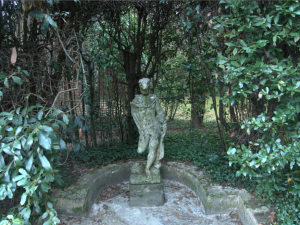 scarzuola-15-lr