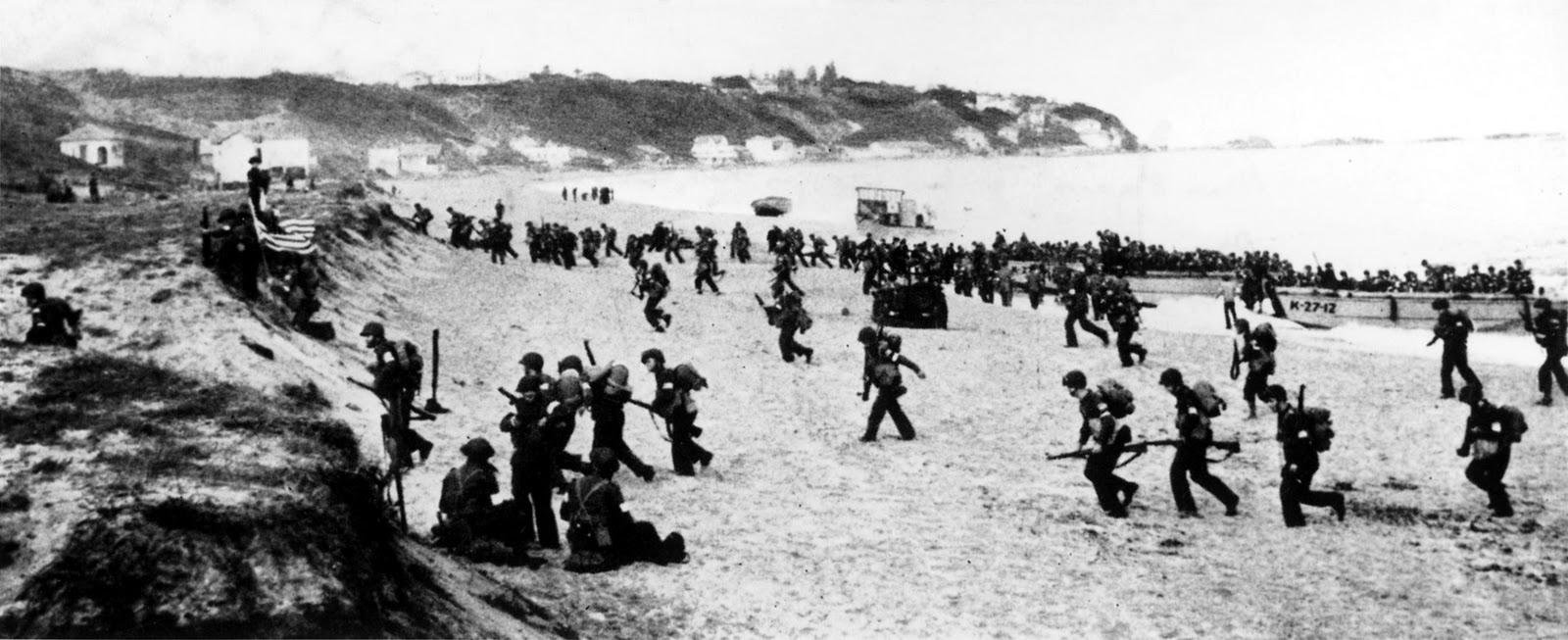 Come inizia la seconda guerra mondiale for Decorati 2 guerra mondiale