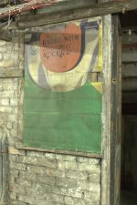subterranean street royal arcade keighley 13