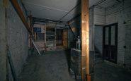 subterranean-street-royal-arcade-keighley-8