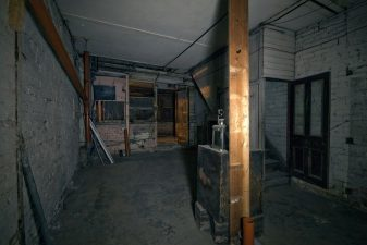 subterranean street royal arcade keighley 81