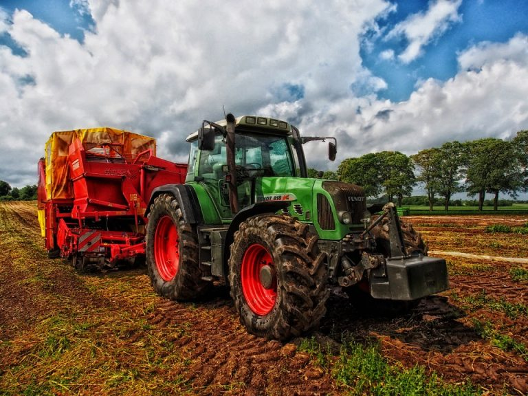 requisiti per partita iva agricola
