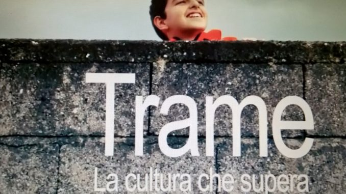 trame.6