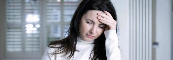 sindrome meniere