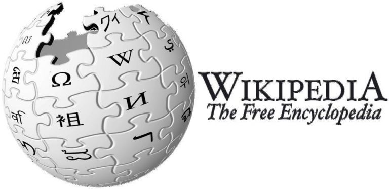 Come modificare su wikipedia le voci
