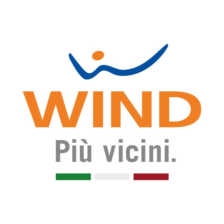 SMS My Wind.