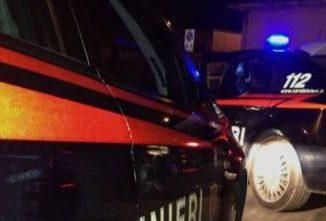 1467189683-carabinieri-nella-notte