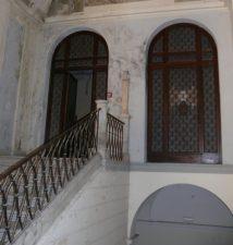 Palazzo Mastiani