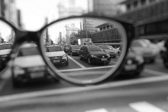 Ensayo sobre la miopia