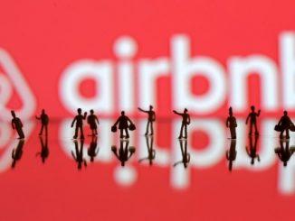 http://www.notizie.it/wp-content/uploads/2016/07/Airbnb-cresce.jpg