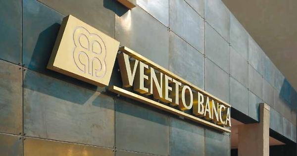 Banche: assunzioni e stage per varie mansioni
