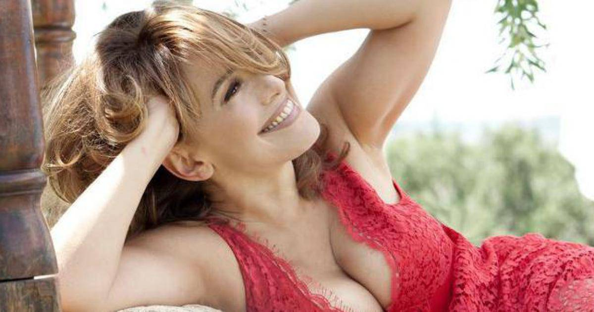 porno con pornostar italiane porno giovane coppia