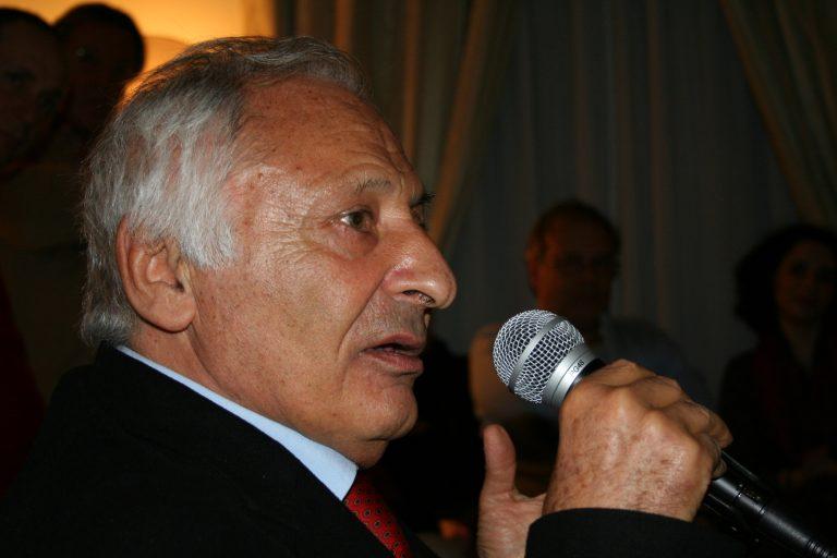 Battisti-Mogol