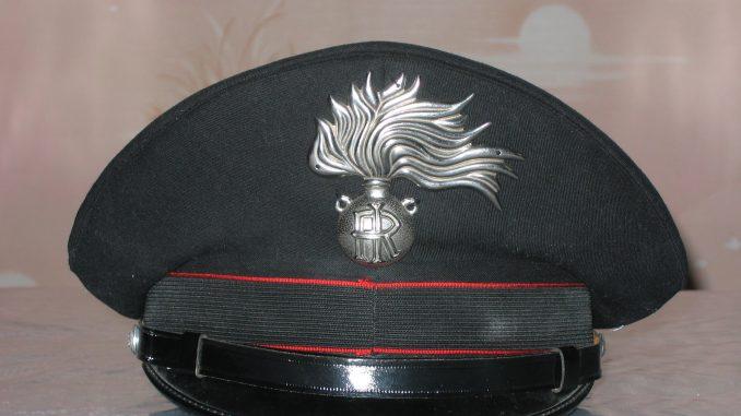 Magherini