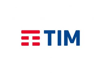 Come disattivare recall Tim