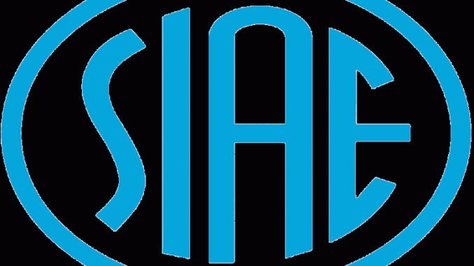 Come depositare brani online SIAE