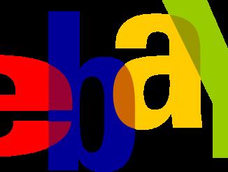 Come fare un reso su eBay