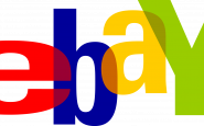 eBay Rimborso PayPal