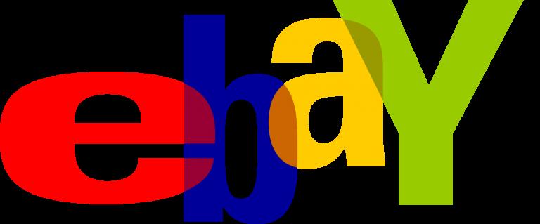 eBay Rimborso Spese di Spedizione