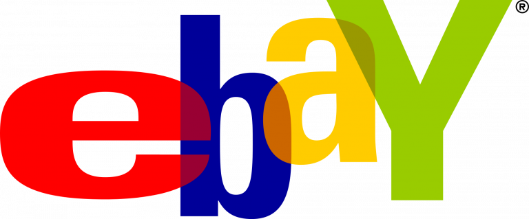 eBay Rimborso Oggetto Non Ricevuto