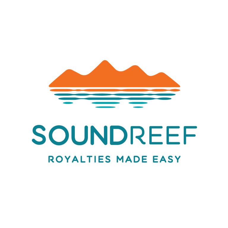 Come funziona Soundreef