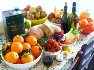 Cistite: alimentazione da seguire per combatterla