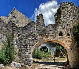 Dvigrad foto von lacika60 panoramio 02