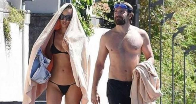 Irina-Shayk-e-Bradley-Cooper-