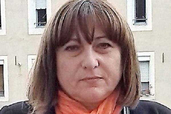 Julia Favale