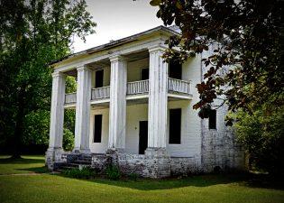 Kirkpatrick_Slave_Quarters_Home_in_Old_Cahaba