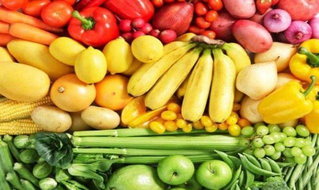 I 5 alimenti vietati per non ingrassare