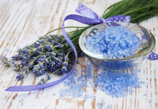 Sali Da Bagno Profumati : Zuccotti cristalli sali da bagno profumati rilassanti eur