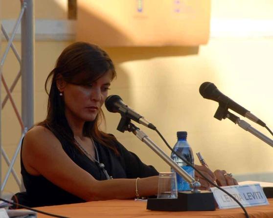 Addio a Letizia Leviti, giornalista Sky Tg24