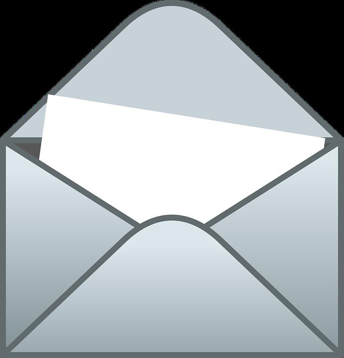 Lettera di diffida per diffamazione