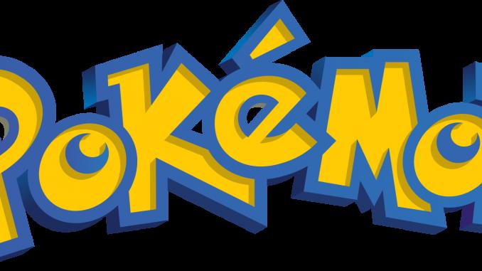 Mappe Pokemon Go: dove trovare quelli rari