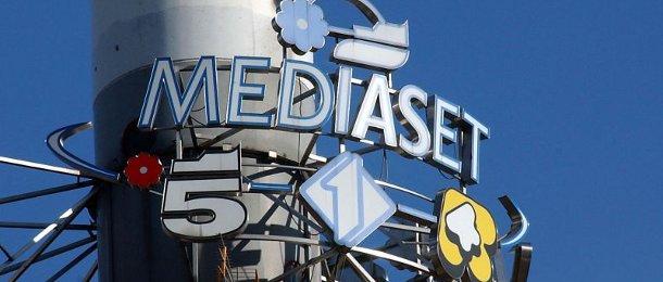 Mediaset salta accordo con Vivendi